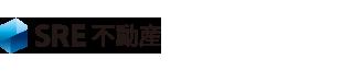ソニー不動産 公式サイト | 購入、売却、管理、リフォーム